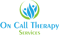 On Call Therapy Services